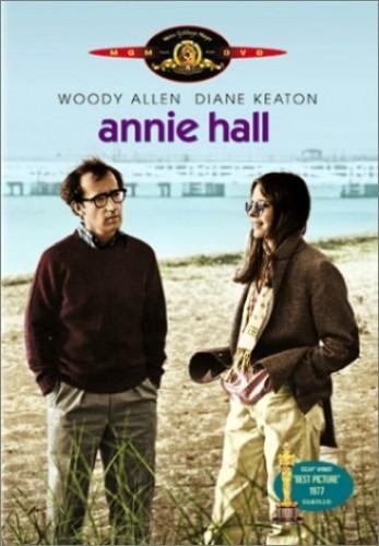 Annie Hall 1977.jpg