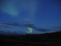 Aurora_near_Abisko,_Sweden,_1.jpg