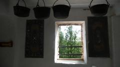 Fenêtre (1).JPG