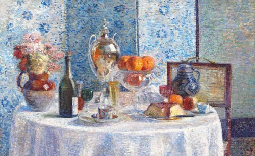 anna boch,catalogue,musée royal de mariemont,exposition,2000,peintre belge,mécène,collectionneuse,femme artiste,peinture,culture