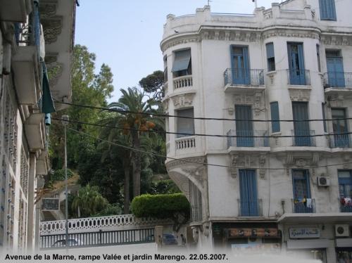 boualem sansal,harraga,roman,littérature française,algérie,alger,femmes,islam,culture