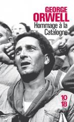 Franck Orwell.jpg