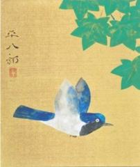 sôseki,natsume,petits contes de printemps,littérature japonaise,conte,oiseau,culture