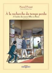 Proust JF BD.jpg