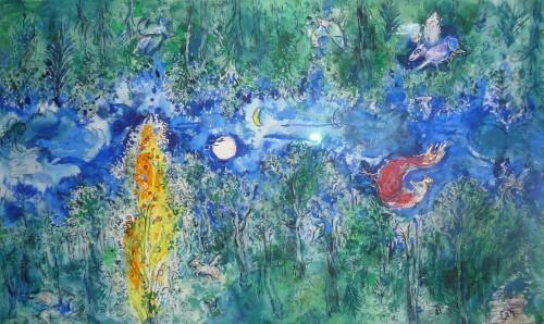 Chagall La forêt enchantée (détail).jpg