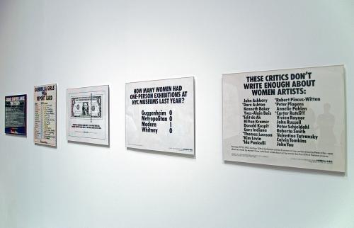 pulvar,audrey,la femme,essai,art,peinture,sculpture,représentation de la femme,féminisme,culture,album