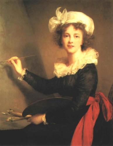 Vigée-Lebrun Autoportrait.jpg