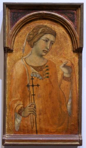 peinture de sienne,ars narrandi dans l'europe gothique,exposition,bruxelles,palais des beaux-arts,bozar,moyen âge,peinture religieuse,art italien,sienne,culture