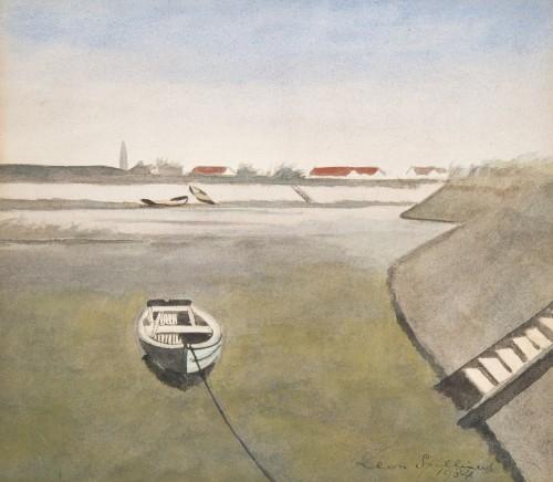 harpman,la plage d'ostende,roman,littérature française,belgique,amour,peinture,passions,couleurs,culture