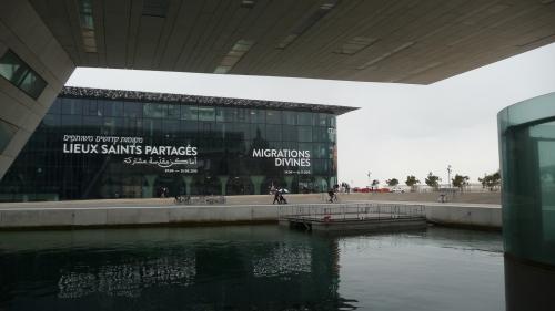 mucem,fort saint jean,marseille,musée des civilisations,galerie de la méditerranée,architecture,musée,culture