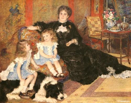 l'impressionnisme et la mode,exposition,paris,musée d'orsay,impressionnisme,mode,dix-neuvième siècle,portrait,vêtements,culture