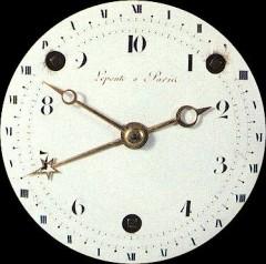 Horloge républicaine (wikimedia commons).jpg