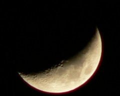 lune%20du%2012-3-08%20zoom.jpg