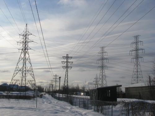 Pylones-vimont.jpg