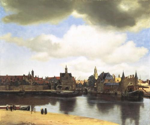 Vermeer, Vue de Delft.jpg