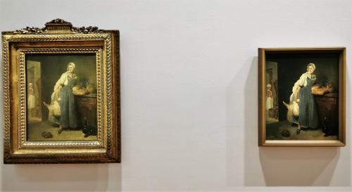 devenir matisse,exposition,musée matisse,le cateau cambrésis,peinture,sculpture,art,culture,apprentissage
