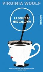 Woolf la soirée de Mrs D.jpg