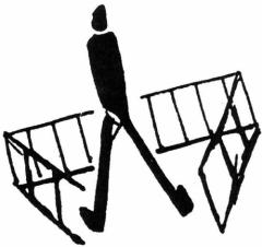 Kafka dessin grille.jpg