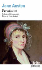 Austen folio classique.jpg
