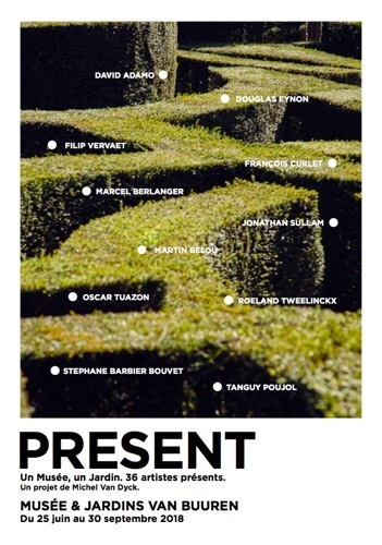 Van Buuren Présent 2.jpg
