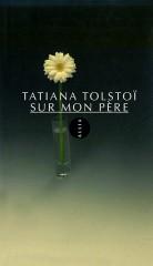Tatiana Tolstoï Couverture Allia.jpg