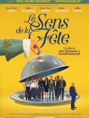 Le_Sens_de_la_Fete 2.jpg