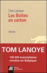 Lanoye couverture.jpg
