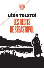Tolstoï Payot.jpg