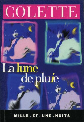 Colette couverture 1001 nuits.jpg