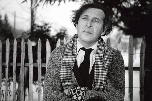 chagall,catalogue,exposition,bruxelles,2015,autobiographie,mémoires,peinture,art,vie,culture