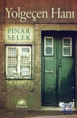 pinar selek,la maison du bosphore,roman,littérature turque,yedikule,istanbul,jeunesse,répression,solidarité,culture