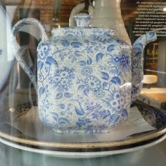 keramis,centre de la céramique,la louvière,boch,musée,exposition,architecture,céramique,sculpture,collection,culture