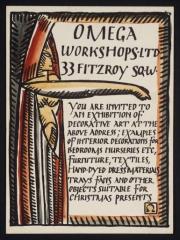 Woolf Affiche Omega.jpg