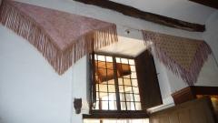 Fenêtre (3).JPG
