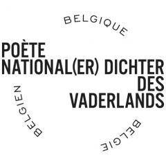 carl norac,poète national,littérature française,belgique,écrivain belge,un espoir virulent,culture