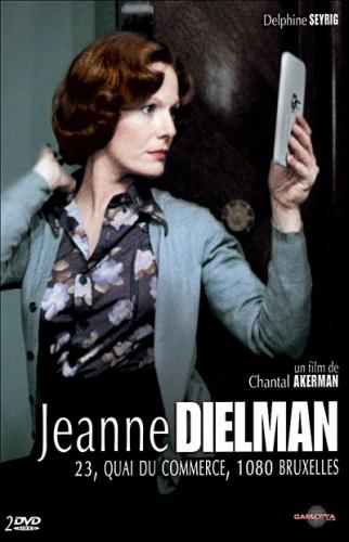akerman,chantal,une famille à bruxelles,récit,littérature française de belgique,cinéma,famille,deuil,vie quotidienne,mère,fille,parole,culture