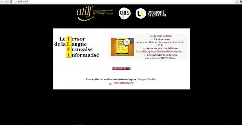 Site TLF.jpg
