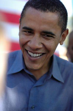 obama,barack,les rêves de mon père,récit,autobiographie,hawaii,indonésie,états-unis,chicago,kenya,enfance,jeunesse,race,racisme,formation,action,famille,culture