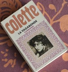 Colette La Vagabonde AN (2).JPG