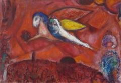 Chagall CDC IV.jpg