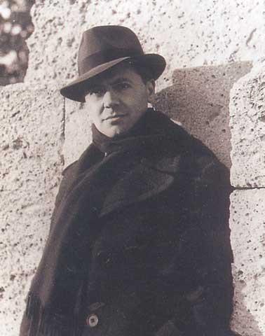 Jean Moulin.jpg