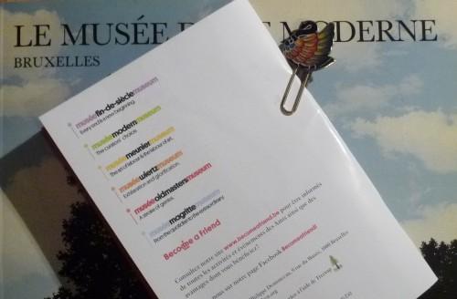 musée,fin de siècle,bruxelles,musées royaux des beaux-arts,belgique,bozar,art ancien,art moderne,bâtiments,architecture,etat,négligence,culture