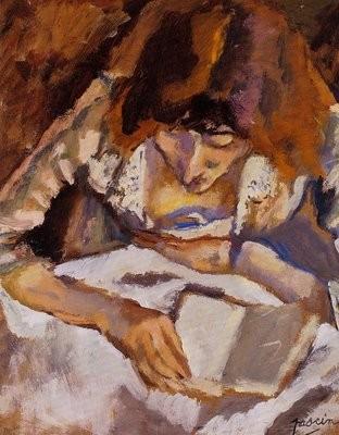 nyssen,lira bien qui lira le dernier,essai,littérature française,lecture,temps,culture