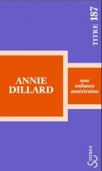 Dillard poche.jpg
