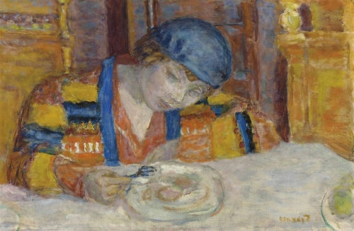 fottorino,dix-sept ans,roman,littérature française,famille,mère,fils,fille-mère,secret de famille,filiation,culture
