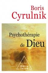 Cyrulnik couverture.jpg