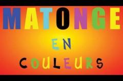 françois,la dernière larme du lac kivu,roman,littérature française,belgique,afrique,haïti,matongé,réfugié,noir,violence,études,culture