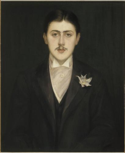Proust par J.E. Blanche (musée d'Orsay).png