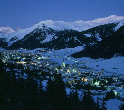 Davos.jpg