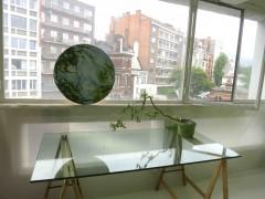 gérard edsme,exposition,parcours d'artistes,saint-gilles,atelier,peinture,art,reliances,culture